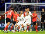 pertandingan-piala-asia-2019-korea-selatan-vs-filipina.jpg