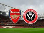 pertandingan-premier-league-liga-inggris-arsenal-vs-sheffield-united-di-emirates.jpg