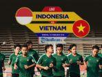 pertandingan-semifinal-piala-aff-u22-2019-indonesia-vs-vietnam.jpg