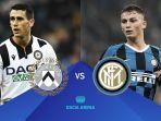pertandingan-serie-a-liga-italia-udinese-vs-inter-milan-di-giornata-22.jpg