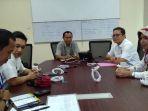 pertemuan-disnaker-provinsi-kepri-dengan-pt-smoe_20171129_135650.jpg