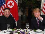 pertemuan-kim-jong-un-dan-donald-trump-di-hanoi-vietnam.jpg