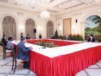 pertemuan-retno-marsudi-menteri-luar-negeri-indonesia-dengan-pemerintah-singapura.jpg