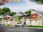 perumahan-dream-land-2-dari-pkp_20150830_172717.jpg