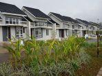 perumahan-samira-residence.jpg