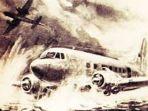pesawat-dakota_20180425_113643.jpg