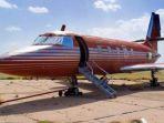 pesawat-lockheed-jetstar-ini-sudah-30-tahun_20170523_080438.jpg