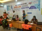 peserta-barelang-bridge-marathon_20161209_144056.jpg