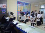 peserta-skd-cpns-bintan-2021.jpg