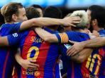 pesta-gol-barcelona_20160821_063029.jpg