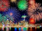 pesta-kembang-api-di-selandia-baru_20151231_193723.jpg