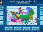 peta-sebaran-corona-di-batam-17-april-2020.jpg