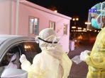 petugas-kesehatan-arab-saudi.jpg