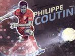 philippe-coutinho-cetak-hattrick-saat-bayern-muenchen-menang-6-1-atas-werder-bremen.jpg