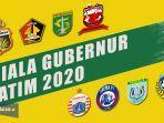 piala-gubernur-jatim-2020-kick-off-10-februari-2020.jpg
