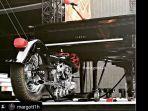 piano-axl-rose.jpg