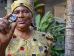 pili-hussein-seorang-perempuan-tanzania_20170517_083744.jpg