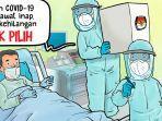 pilkada-2020-pasien-covid-19-tetap-mendapat-kesempatan-mencoblos.jpg