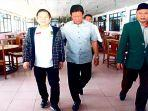 plt-gubernur-kepri-h-isdianto-bersama-menteri-bpnbapennas-suharso.jpg