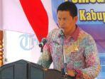 plt-sekretaris-daerah-kabupaten-kepulauan-anambas-sahtiar_20170110_185713.jpg