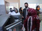 plt-wali-kota-tanjungpinang-rahma-saat-hadir-dii-kegiatan-lkp-brilliant-college-indonesia.jpg