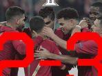 polandia-vs-portugal_20181012_093725.jpg