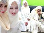 poligami_20180710_161251.jpg