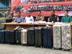 polisi-bandara-soekarno-hatta-cengkareng_20180527_205916.jpg