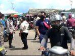 polisi-bubarkan-road-race-di-tanjungpinang-1.jpg