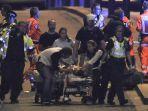 polisi-dan-petugas-gawat-darurat-menangani-korban-serangan-teror_20170604_111755.jpg