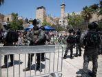 polisi-israel-berjaga-jaga.jpg