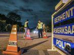 polisi-malaysia-membatasi-pergerakan-antar-negara-bagian-kecuali-yang-punya-izin.jpg