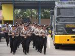 polresta-barelang-menerima-80-anggota-polisi-lulusan-bintara.jpg