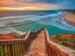 port-noarlunga-south-australia-australia.jpg