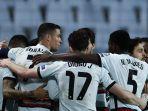 portugal-berhasil-mengalahkan-luksemburg-dengan-skor-3-1-cristiano-ronaldo-cetak-1-gol.jpg