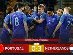 portugal-vs-belanda_20180327_072204.jpg