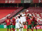 portugal-vs-prancis-di-uefa-nations-league.jpg