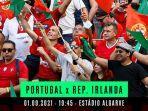 portugal-vs-republik-irlandia-kick-off-pukul-0145-wib-live-mola-tv.jpg