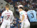 portugal-vs-uruguay_20180701_075551.jpg