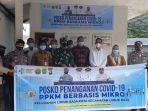 pos-ppkm-di-kecamatan-lubuk-baja.jpg