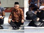 posisi-aneh-kaki-presidenjokowi.jpg