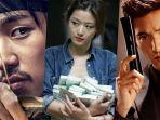 poster-film-film-blockbuster-korea.jpg