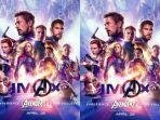 poster-the-avengers-endgame.jpg