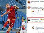 postingan-instagram-as-roma-saat-menang-5-0-vs-crotone-direspon-tepuk-tangan-dari-jose-mourinho.jpg