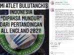 postingan-pemain-indonesia-greysia-polii-terkait-dipaksa-mundur-dari-all-england.jpg