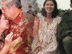 potret-keharmonisan-ani-yudhoyono-semasa-hidup-bersama-sby.jpg