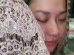 potret-terbaru-bcl-istri-almarhum-ashraf-sinclair.jpg