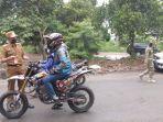 ppkm-darirat-batam-di-kecamatan-sagulung.jpg