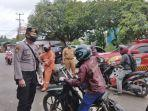 ppkm-darurat-batam-di-kecamatan-sagulung.jpg