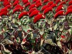 prajurit-baret-merah-kopassus_20180816_122515.jpg